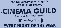 Cinema Guild