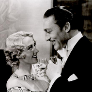 JoanBlondellWarrenWilliam