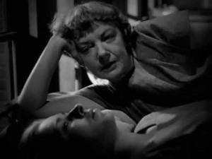 Betty Garde as Kitty