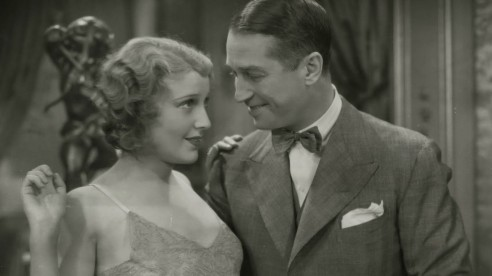 Image result for love me tonight 1932 jeanette macdonald riding habit