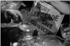Victory Lemonade