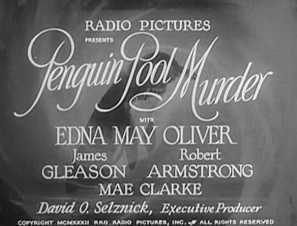 PenguinPoolMurder