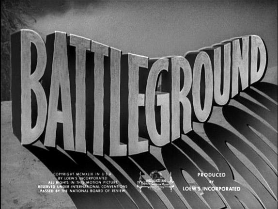 BattlegroundTitle