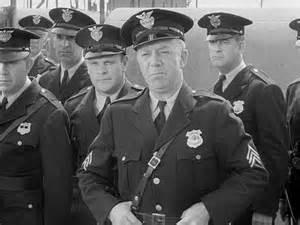 WildBoysOfTheRoad-Cops