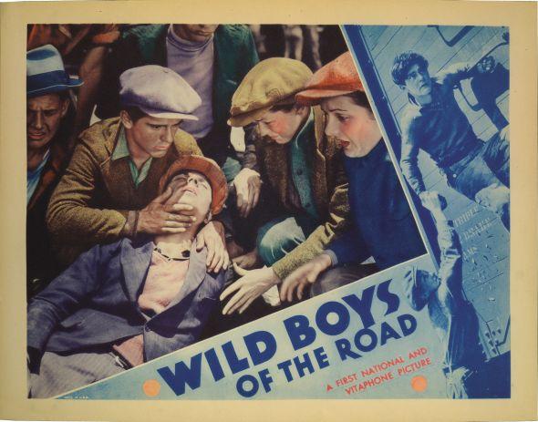 WildBoysOfTheRoad-LobbyCard