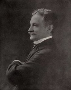 Dr. Stanley Krebs