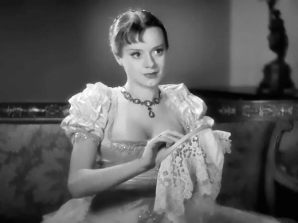 Bride Of Frankenstein 1935 Smum County
